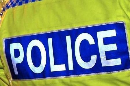 Number of transphobic hate crimes in Dorset increasing, figures show