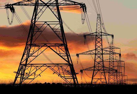 60 homes left in the dark during overnight power cut in Weymouth
