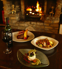Dorset Echo: Restaurant Review
