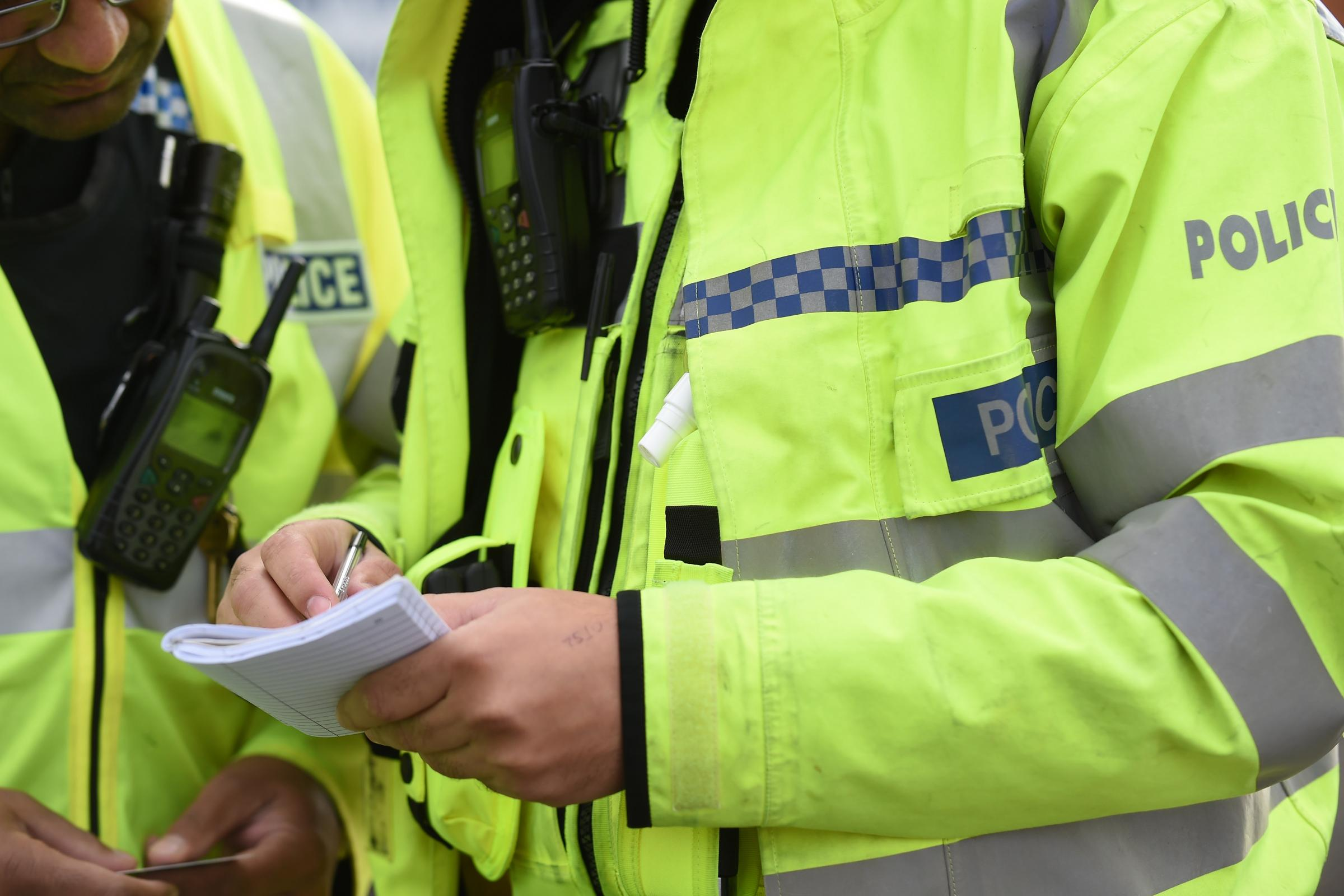 11-year-old boy injured in 'unprovoked attack by gang of youths'