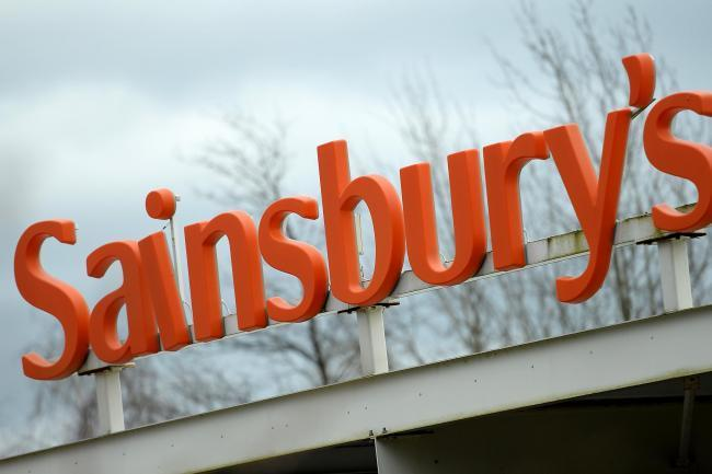 Sainsbury's ends the sale of fireworks: Should the public be banned from buying them?