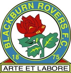 Dorset Echo: Reader Offer - 40% Off Executive Tickets for Blackburn Rovers Fans