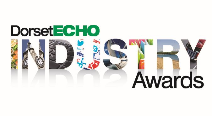Dorset Echo Industry Awards 2020 - Enter Now