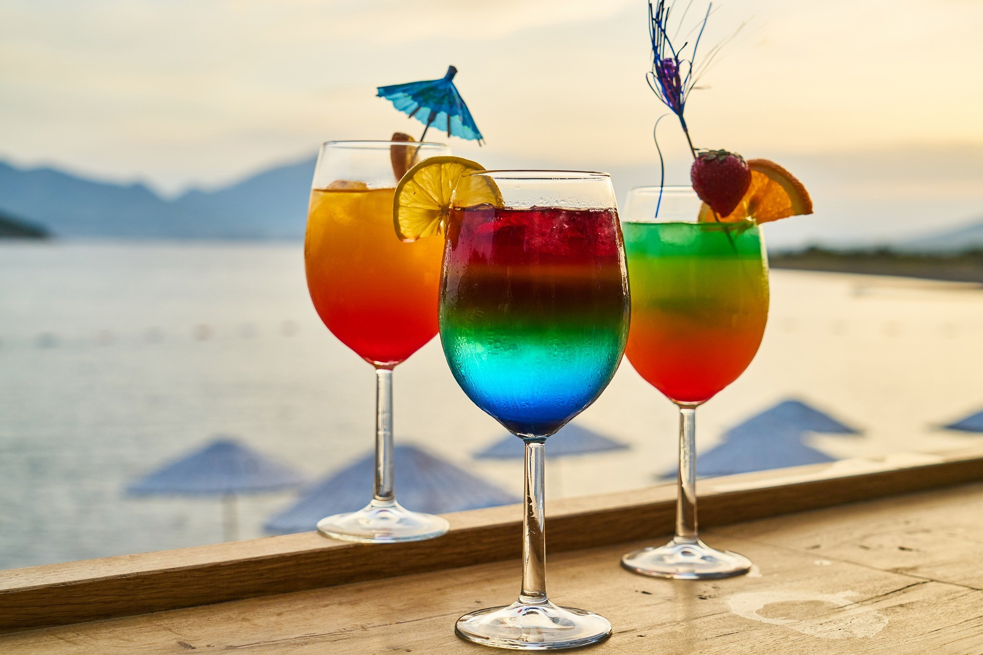Unlimited alcohol set to be banned at Majorca and Ibiza all-inclusive hotels this summer