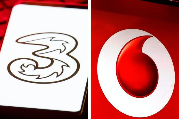 Three And Vodafone To Hike Prices For Existing Customers Dorset Echo