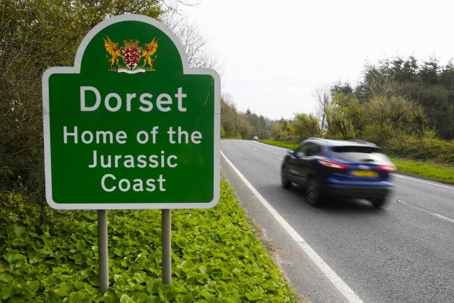 Tier 1 aim for Dorset at end of lockdown