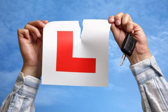 DVSA issues new guidance on driving tests in England.