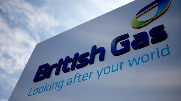 British Gas workers strike again - how it will affect you (PA)