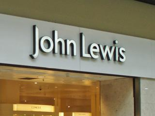 Dorset Echo: John Lewis staff get 15% bonus after profits boost