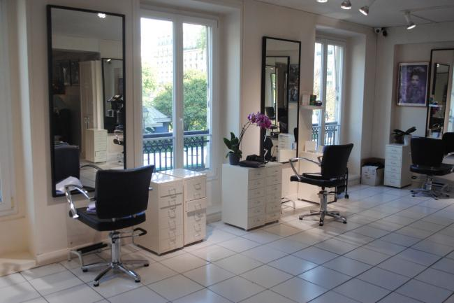 When will hairdressers reopen in England? - What we know so far. (Canva)