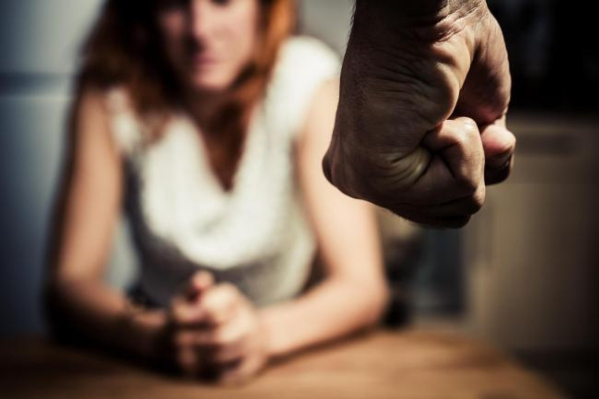 New project aims to protect victims of domestic abuse by educating offenders