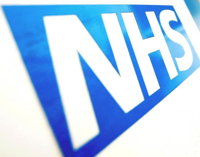 'Don't use failings imposed on NHS by the Tories as excuse to 'go private'