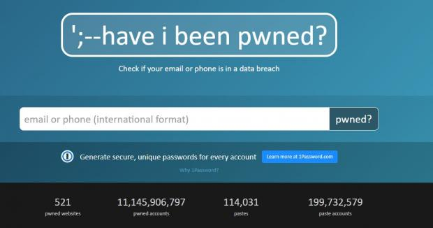 Dorset Echo: A new search tool lets you see if your account was leaked in a Facebook data breach
