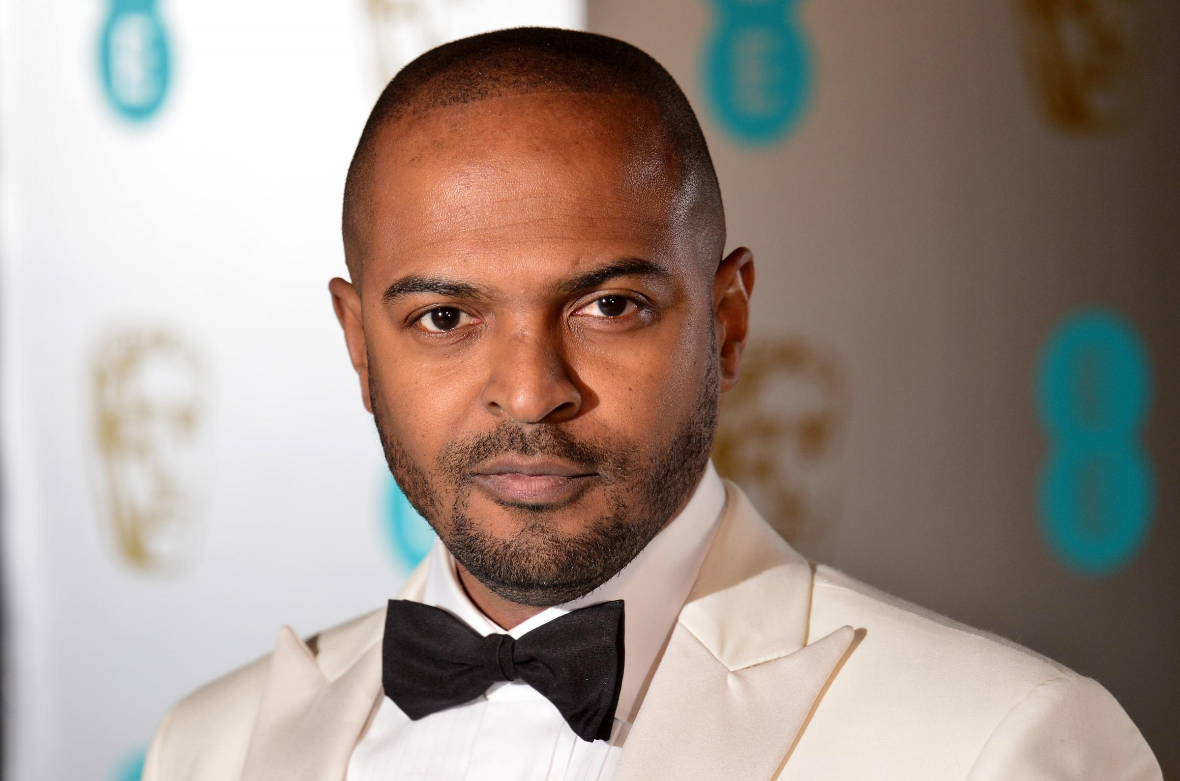 Noel Clarke accused of sexual harassment at local Comic Con event