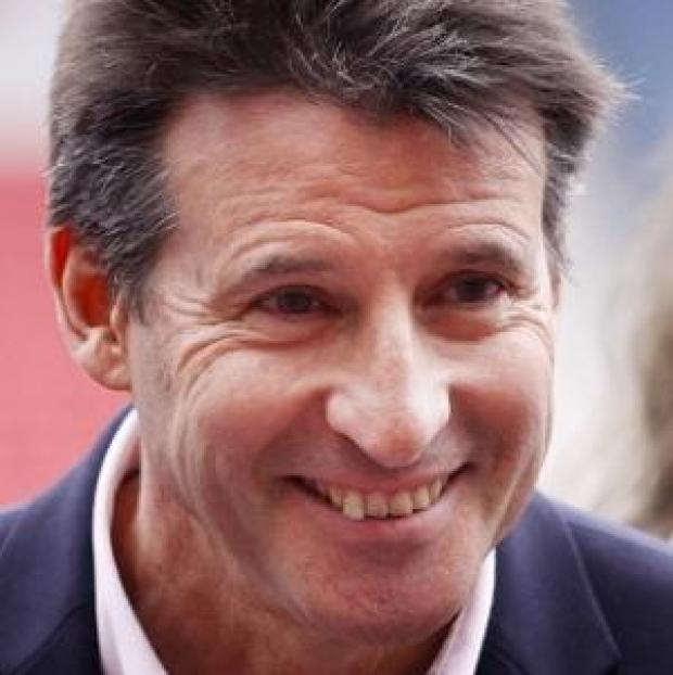 2012 chairman Lord Coe said everyone who registers will have a fair chance of securing Olympic tickets