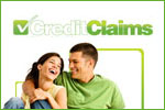 Credit Claims Ltd