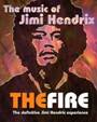 The Fire - Hendrix Tribute