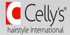 Celly's Hairstyle International