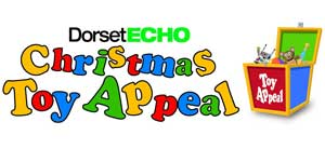 Dorset Echo Toy appeal