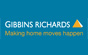 Gibbins Richards - Taunton