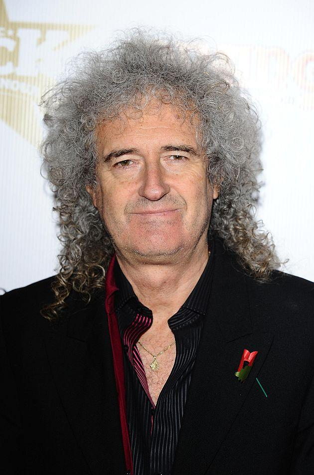 Queen star Brian May to talk environmental plans in Bere Regis