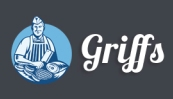 Griffs Traditional Butchers and Hog Roasts