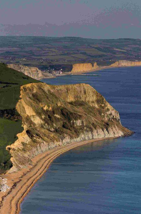 Scratchy Bottom in list of rudest place names- but loses out