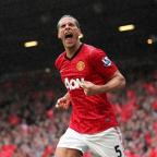 It is anticipated there will be a testimonial for Rio Ferdinand at some stage during the summer