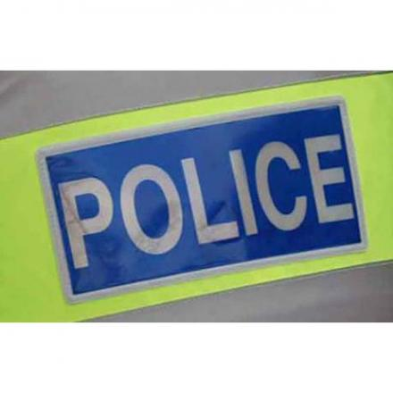 Police appeal after assault in Dorchester leaves man needing surgery