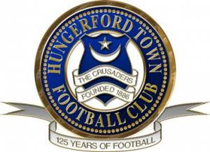 Southern Premier League news from the Dorset Echo