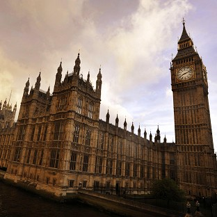 MPs' expenses: see how much your MP claimed over the last year