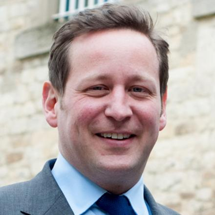 Communications Minister Ed Vaizey hails Superfast Dorset as 'Fantastic Success'