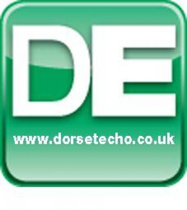 Dorset Echo: Car tyres are slashed