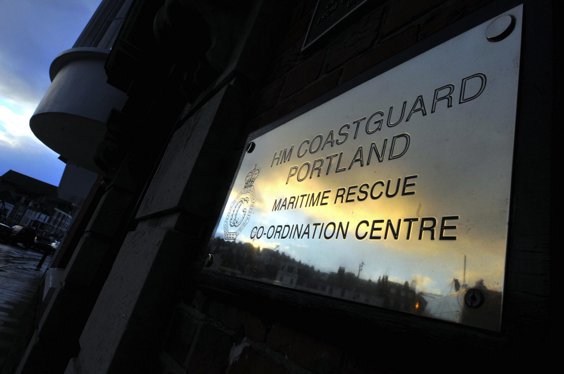 COASTGUARD REPORT: Drifting sea kayaks, a cliff fall and a boat in distress.