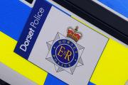Three held after drug raid in Weymouth