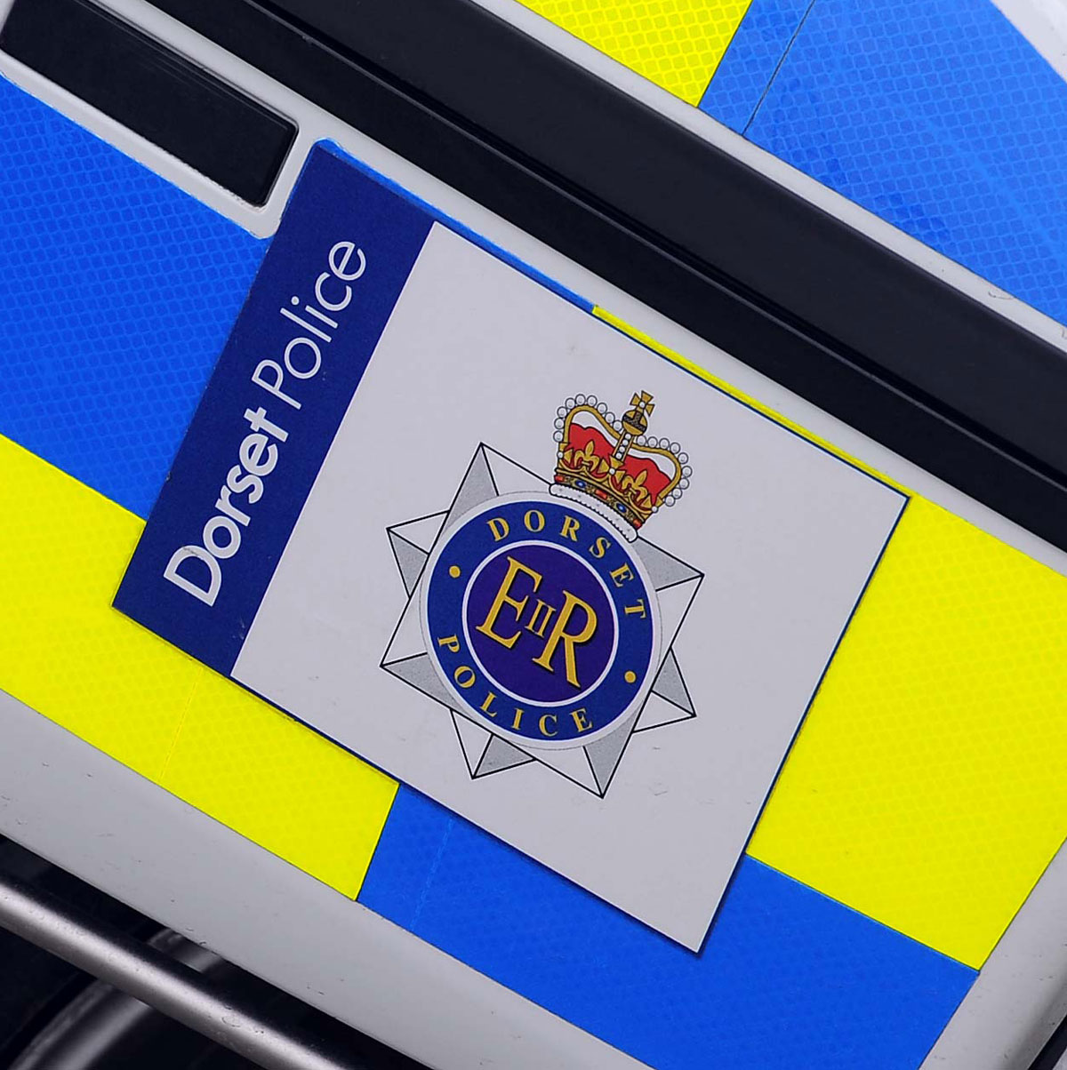 Police hunt man after four reports of indecent exposure in Dorchester