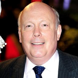 Dorset Echo: Julian Fellowes has said the Downton Abbey saga will not 'go on forever'