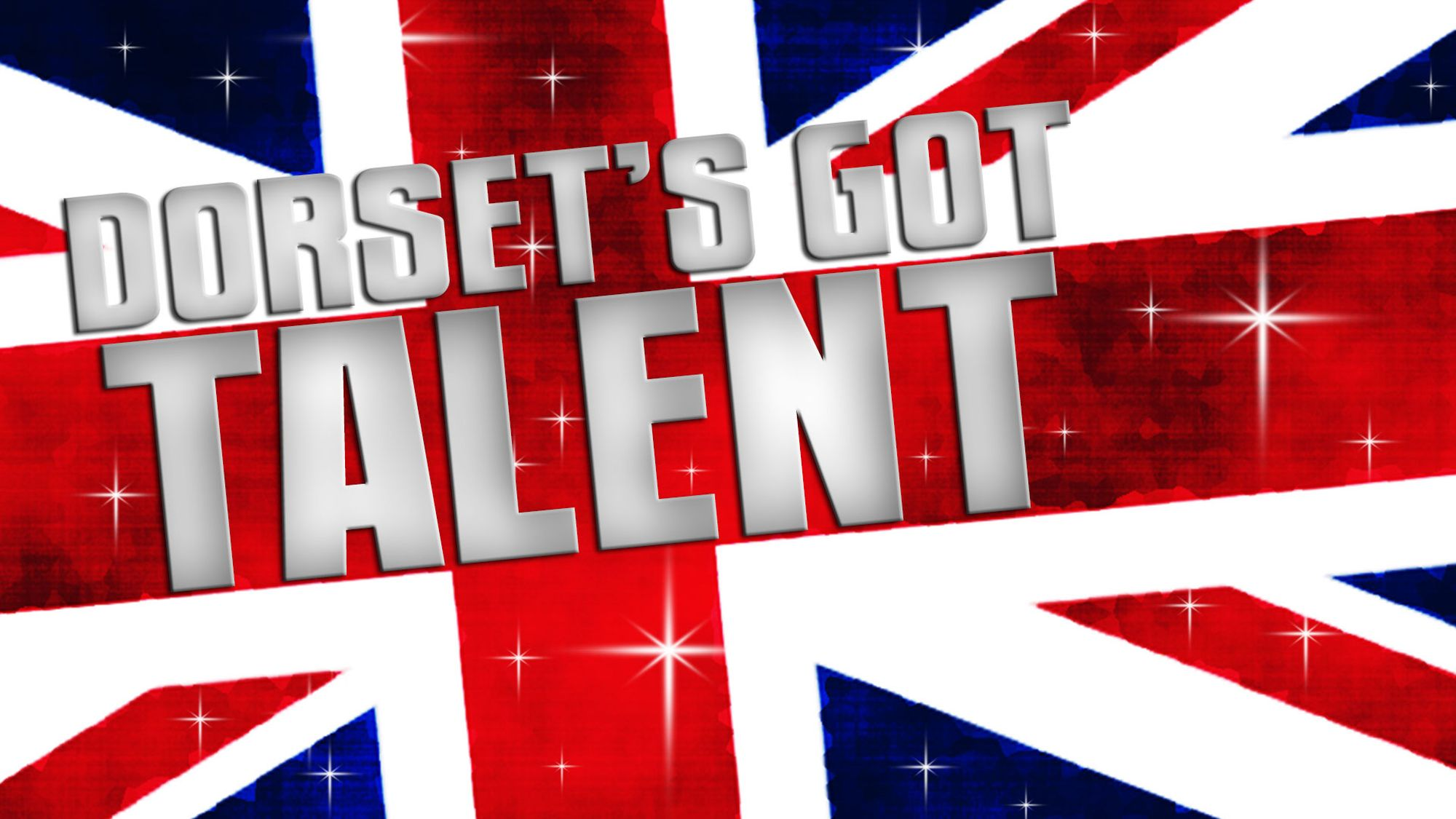 Dorset's Got Talent competition launched