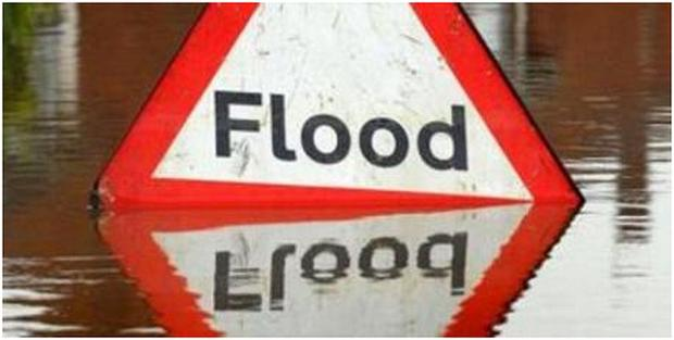 Weather warning issued for Dorset