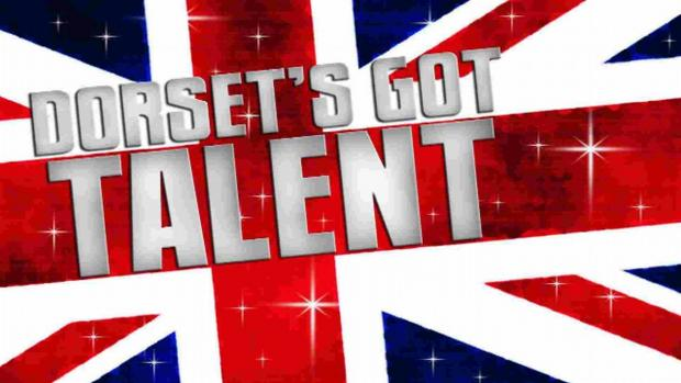 IT'S A YES FROM US: Dorset's new talent show