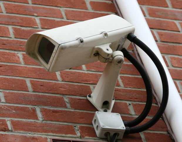 Dorset Echo: Fears as Dorchester CCTV funding pulled