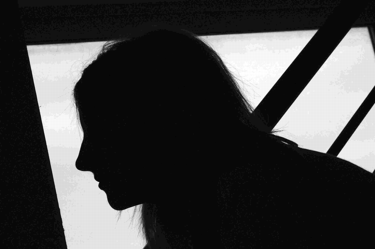 ECHO INVESTIGATES: Spotlight on those affected by domestic violence in Dorset