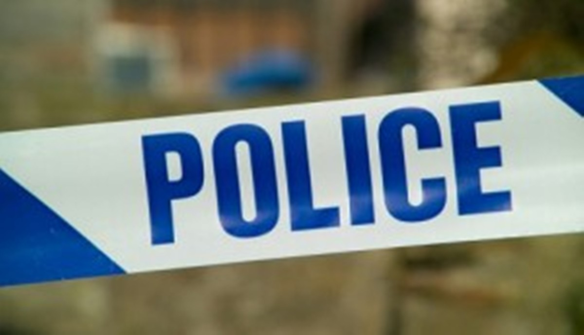 138 arrests made during Dorset burglary campaign