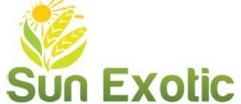 Sun Exotic Wholesale