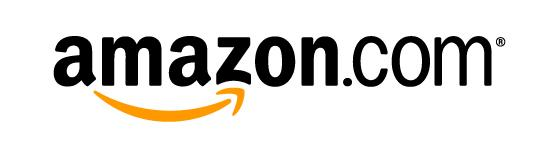 Dorset Echo: Amazon logo