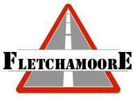 FLETCHAMOORE LTD