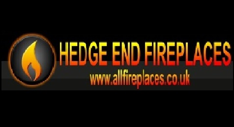 HEDGE END FIREPLACES