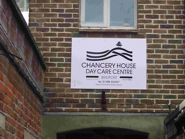 Chancery House Day Care Centre faces closure