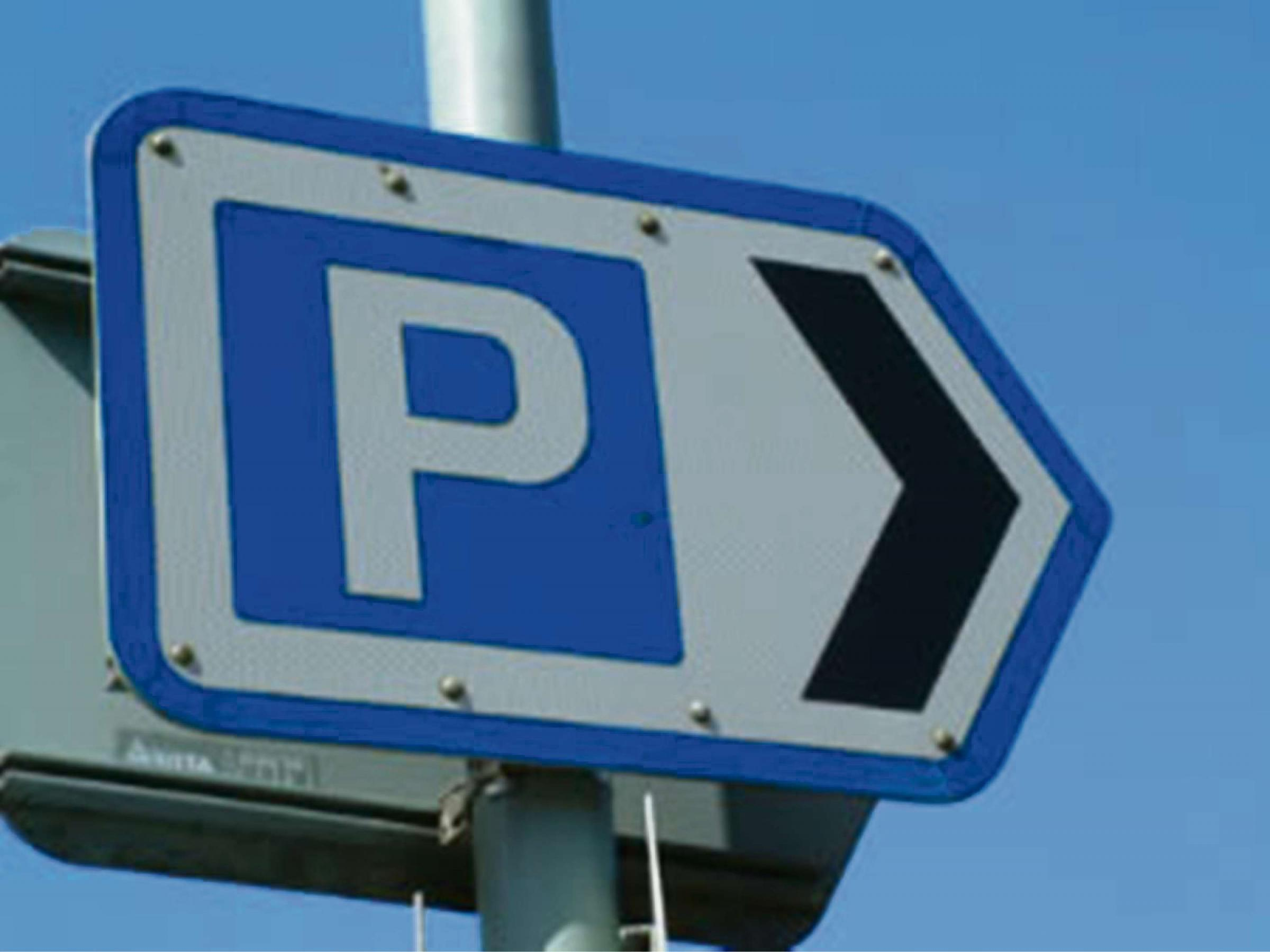 Council to review on-street parking across Dorset