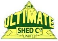 Ultimate Shed Compnay